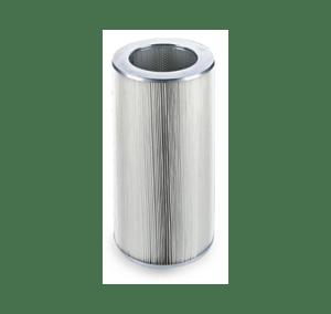 Kemper Vacufil 500 Filter