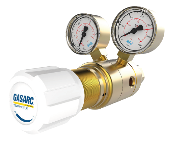 Gas Safety Inspection Courses