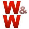 www.weldingandwelder.com