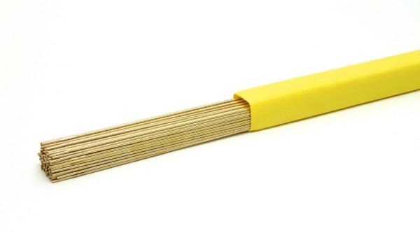 TIG Brazing Rod