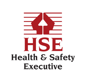 HSE Announce Fume Extraction Equipment Inspections