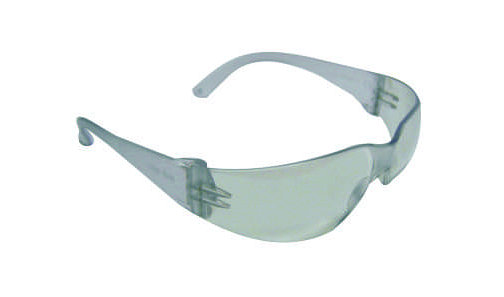MUSTANG SAFETY SPEC CLEAR